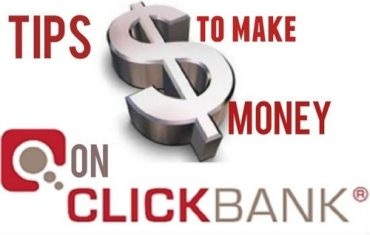 Make Money Online 3 Ways I Use To Make 3 Figures