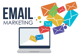 Email Marketing Software for Sale
