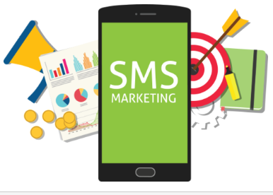 SMS Marketing Software for sale