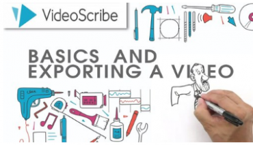Video Scribe