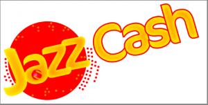 JAZZ CASH