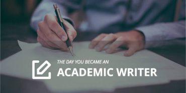 I am looking for anAcademic Writer Freelance Job
