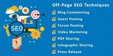 Get 4400 Ultra SEO Contextual Backlinks Tiered