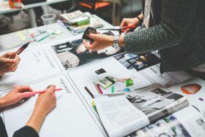 Web Design Institute in Karachi | Online Education