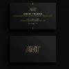 Marketing Materials Graphics Design Service