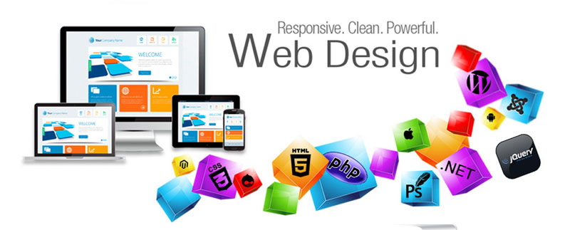 Image result for website designers