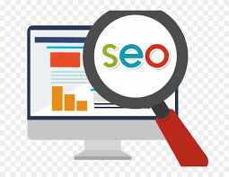 Latest SEO Service