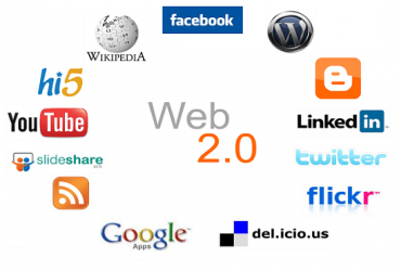 Top Quality web 2.0 backlinks Service