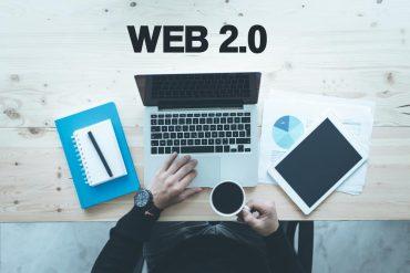 Top Quality web 2.0 backlinks