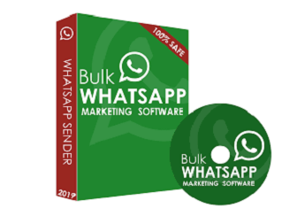 whatsap marketing software