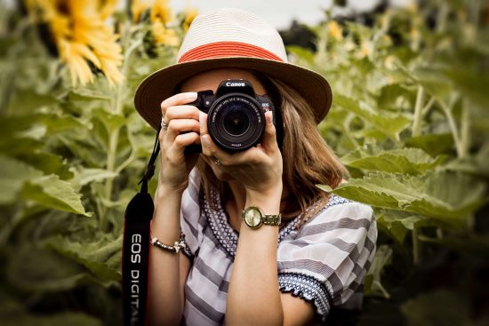 Earn From Your Photos
