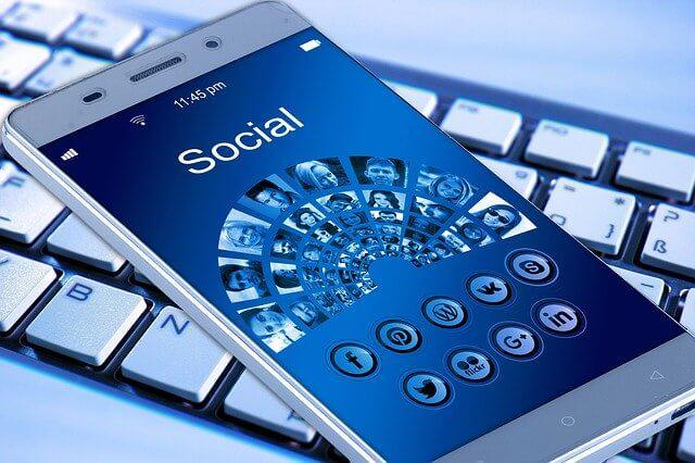 Digital Agency in Karachi